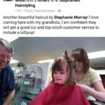 StephaniesHairstyling29